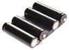 Pelican 3769 NiMH Battery Pack -- PEL-3765-301-000 - Image