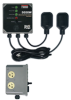 Alternating Control and Alarm -- 5050-Series