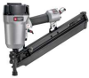 PORTER CABLE Pneumatic 3-1/2 In. Clipped-Head Framing Nailer -- Model# FC350A