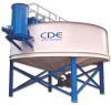 AquaCycle Thickeners -- AquaCycle A400