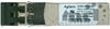 AFBR-57R5AEZ (Agilent Original)