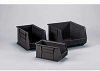 QUANTUM™ Recycled Ultra Bins -- 5616000