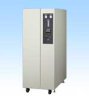 Nitrogen Gas Generator, N2-Comp Series -- N-30PS