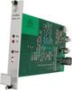 RS-422 Optical Bit-Driver® Pt-Pt -- 2376 -Image