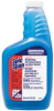 SPIC AND SPAN 3 IN 1 CLEANER DISINFECTANT CONCENTRATED QUART -- PGC08636