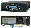 APC J Type AV 1500VA Power Conditioner with Battery -- J15 -- View Larger Image