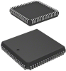 Embedded - Microcontrollers -- 1108-1019-ND - Image