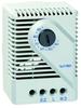 Hygrostat MFR 012 -- 01220.0-00 - Image