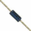 Diodes - RF -- 497-2499-1-ND - Image