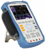 Equipment - Oscilloscopes -- BK2516-ND