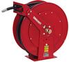 Spring Retractable Low Pressure Fuel Delivery Hose Reel -- FD84050 OLP