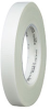 Glass Cloth Electrical Tape -- 4618 - Image