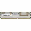 Memory - Modules -- 675-1030-ND