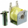 Solenoids, Actuators -- 1144-1306-ND -Image
