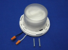 Compact Fluorescent Fixture -- LH-CFL1 - Image