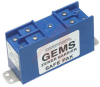Level Sensors & Switches Accessories -- 9074123.0