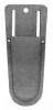Tool Pouch -- J95160 -- View Larger Image