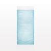 Sterilizable Pouch, Self-Seal, Blue Tint -- 91218 -Image