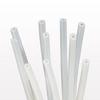 TuFlux® SIL Platinum Cured Silicone Tubing -- T2303 -Image