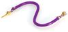 Jumper Wires, Pre-Crimped Leads -- H2ABG-10105-V6-ND -Image