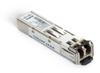 Cisco 3750 PoE Switch Adapter, Gigabit Ethernet SFP, 1000BASE-SX Transceiver, LC -- GLC-SX-MM=