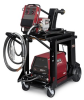 Power Wave® 355M Advanced Process Welder Ready-Pak (steel) -- K2372-1