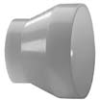 SYGEF® Standard PVDF IR Plus/BCF Fusion Fitting Reducers