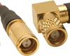 Micro Twinax NDL Jack PCB Quick Discon -- 014117-2023