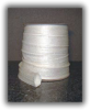 Tetraglas® 3000 Braided Tubing -- View Larger Image