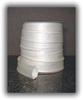 Tetraglas® 3000 Braided Tubing