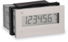 Redington<reg>  series 5300<tm& -- GO-65526-26 - Image