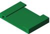 ExtrudedPE Profile -- HabiPLAST C-12 -Image