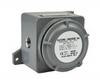 Reverse Rotation Detector -- UDS1000