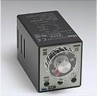 Multi-Function, 4-Modes Timing Relay, DPDT 120-240VAC -- 78040098327-1