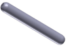 Tubular Pins