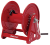 Heavy Duty Hand Crank Hose Reel Series 30000 -- CA32112 M