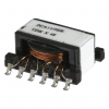 Switching Converter, SMPS Transformers -- 445-1666-ND