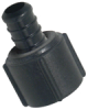 Swivel Coupling -- WP26P-08PB-Image