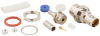 Coaxial Connectors (RF) -- 031-33546-17-ND -Image