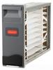 Air Cleaners -- F100F2044