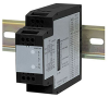 Universal Signal Conditioning Module -- DR900