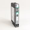POINT I/O 2 Point Digital Output Module -- 1734-OB2E -Image