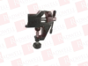 MODE ELECTRONIC 87-100-1 ( MINI TABLE VISE ) -Image