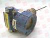 SPIRAX SARCO 72962.3 ( SPIRAX SARCO, 72962.3, 729623, TEMPERATURE SENSOR, 1/2 INCH NPT, FOR PTC PUMPS ) -Image