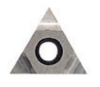 Carbide Blade CG-33