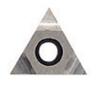 Carbide Blade, Microfinishing Tools -- CG-33