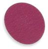 1-1/2 TR Disc,R981 ,50 grit,PK100 -- 12P760 - Image