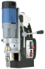 Portable Magnetic Drills -- MAB 425