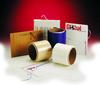 Scotch(R) Tear Strip Tape 8626 Ivory, 4.75 mm x 18280 m, 1 per case Bulk -- 021200-42438