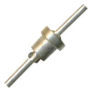 FEED THROUGH CAPACITOR, POWERLINE, 20A -- 26M6944